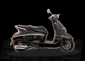 Django 150
